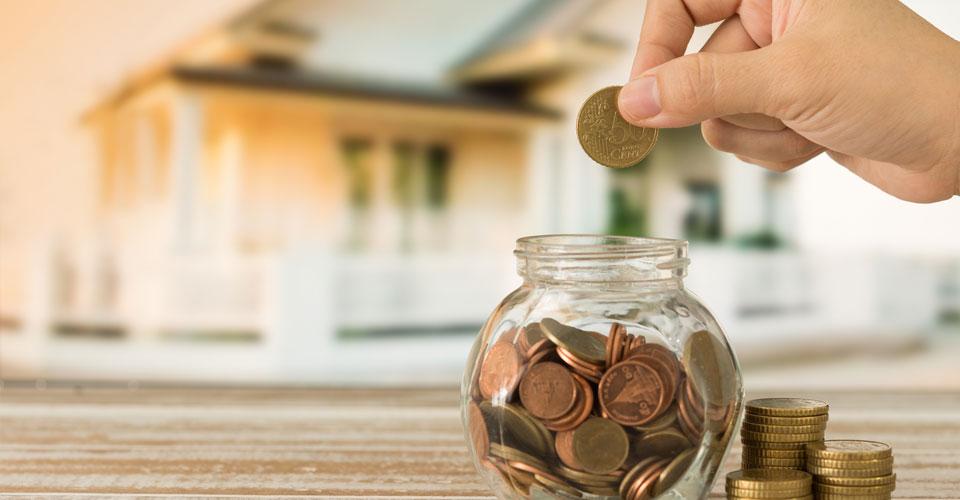 Property Finance Bridgelink